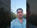 Видеоотзыв на тренинг Аделя Гадельшина от Чирко Рачевского Дмитрия
