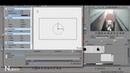 Sony Vegas Pro Tutorial Animated Shape 2
