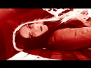 Диана (2017) ужасы