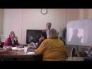 Видео урок N1 Су-Джок терапии / Ломакина С.А./ ответы на вопросы
