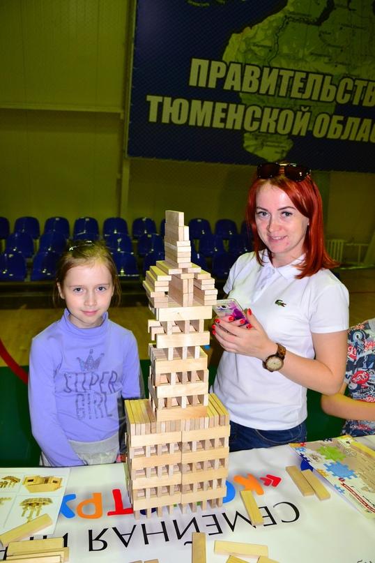 Конструктория в Тобольске, 6 и 7 октября 2018 года - 83