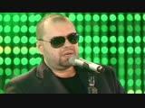 Фадеев Максим -