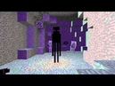 Enderman Dance Party and Even Zombies go to Heaven: minecraft animation
