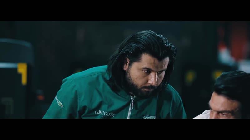 Xon (ozbek film) | Хон (узбекфильм)