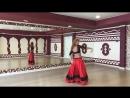 Связка 1 от Елены Аманиучим танец живота самостоятельно