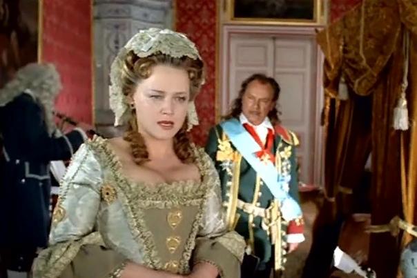 Екатерина I Как бы ни называли Екатерину I «походной женой», чухонской императрицей, Золушкой она заняла место в истории государства российского как первая женщина на троне. Историки шутят, что