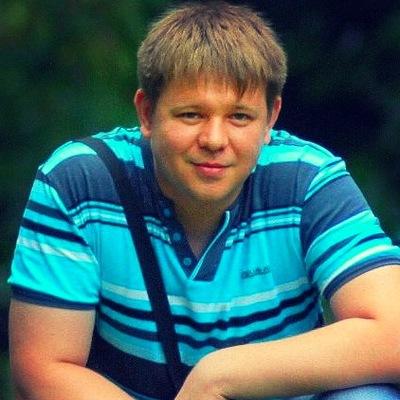 Игорь Мерещенко