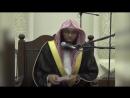 ما حكم مجاوزة الميقات بدون إحرام لعدم حصوله على تصريح الحج ؟ - الشيخ بندر الخيبر