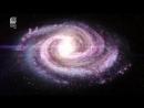 Как устроена Вселенная-Гибель Млечного пути.