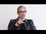 "Jeff_Goldblum_Breaks_Down_His_Career,_From_""Jurassic_Park""_to_""Isle_of_Dogs""_-_Vanity_Fair"