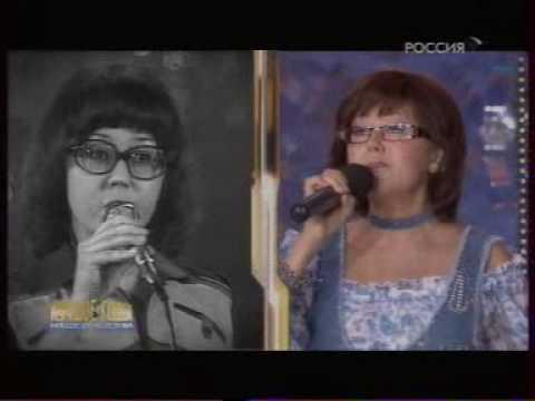 У меня сестрёнки нет Вeрасы Лучшие годы 70е Россия