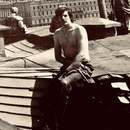 Андрей Геннадиев фото #22