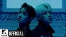 [MV] IZ(아이즈) _ EDEN(에덴)