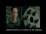 Running Wild - Blown To Kingdom Come с русскими субтитрами