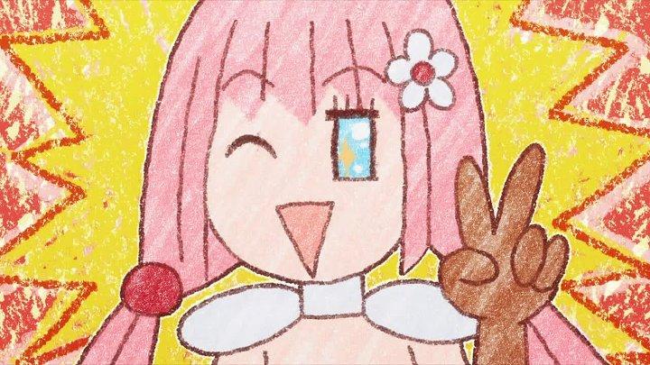 Эндpо 5 серия Озвучка Kiyoko Koheiri AshVoice AniLibria