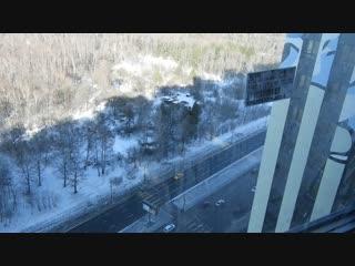 Форум etaloncity-life.ru: ЭКСКЛЮЗИВ - 2-к квартира в башнях