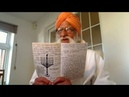 Punjabi - Study New Testament Matt. 13v24-30 to know what is happening and will happen soon.