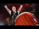 Metallica Now That We're Dead Phoenix AZ August 4 2017