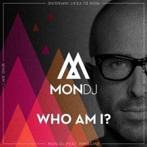 Mon DJ