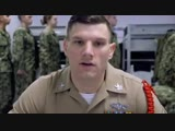 COMSUBPAC - Boot Camp Making a Sailor - Episode