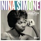 Nina Simone альбом The Colpix Singles