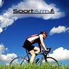 SportArm