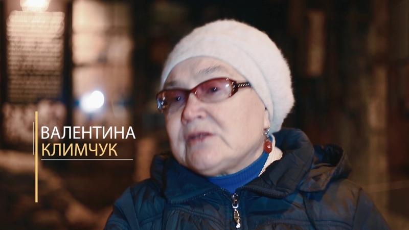 Из забвения Илья Яковенко