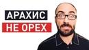 Ошибочные наименования Vsauce на русском