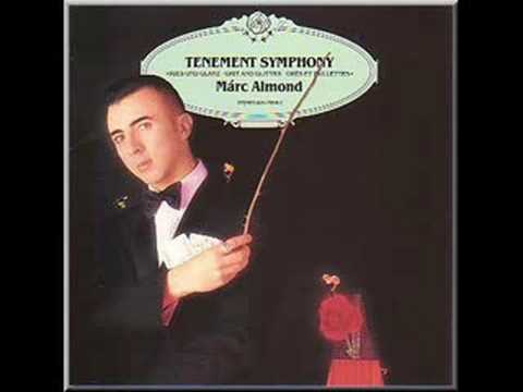 The Days Of Pearly Spencer Marc Almond