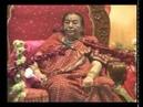 2007-1110, Дивали Пуджа, Хинди, Нойда, Индия, субтитры (10 ноября 2007)