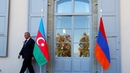 НОВОСТИ от ANNA NEWS на 12 00 24 сентября 2018 года Армения урегулирует карабахский конфликт