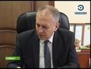 На благоустройство Кузнецка потратят более 100 млн руб