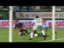 Eredivisie_2018_2019_03_day_ADO_Den_Haag vs Fortuna_Sittard 2nd half 24.08.2018 1080p