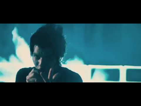 Versus Me - Shout (Official Music Video)