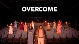 Overcome - Laura Mvula Dance Choreography by Mari Madrid and Selene Haro ft. Beyond Babel Cast