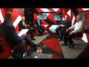 Ампутация российской глубинки (11.12.2018)