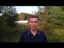Илья Галимов 👶 Дорогие Друзья, жизнь начинается с момента зачатия! Не делайте Аборты! Не убивайте Человека!