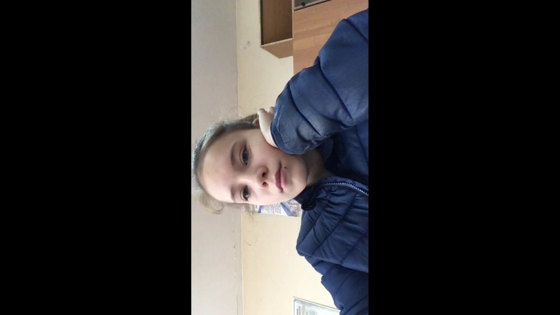 Вероника Королёва — Live