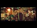 Матч ТВ - рекламный ролик о трансляции главного боя года