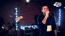 Example - Changed The Way You Kiss Me (Capital FM Session)