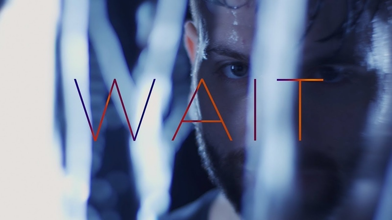 Fame On Fire - Wait (Official Video)
