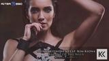 Miikka Leinonen feat. Kim Kiona - Breath Of The Wild (Original Mix) Alter Ego Pure