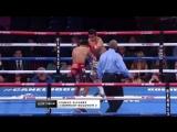 Роман Гонсалес vs Мойсес Фуэнтес (Roman Gonzalez vs Moises Fuentes) 15.09.2018
