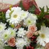 Цветы, подарки, сувениры.