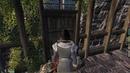 Oblivion Association 29 Гильдия Археологов