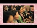 Идеальный брак Уникальный креативный девичник Бесплатно Секретная методика обретения счастья Решение насущных проблем