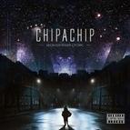 ChipaChip альбом Бесконечный спэйс