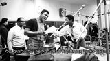 Sam Cooke &amp amp The Soul Stirrers - Just Another Day
