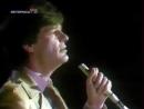 22 сентября 1938 родился певец, Дин РИД.