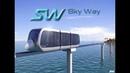 Презентация SKY WAY CAPITAL от 29 10 2018